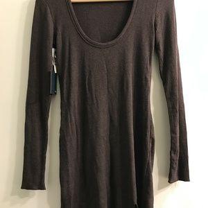 Aritzia Dresses - Aritzia Wilfred Free Nova Dress S